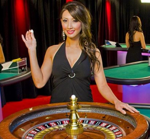 Live Roulette spelkwaliteit